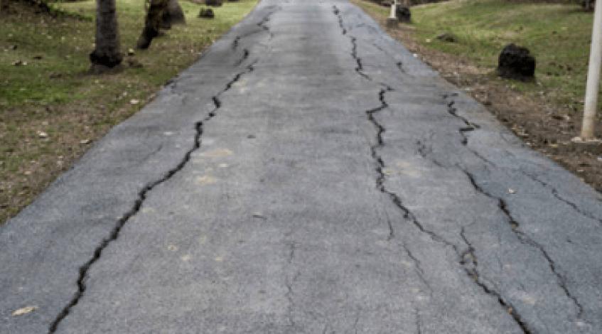 driveway repair Roanoke VA 2